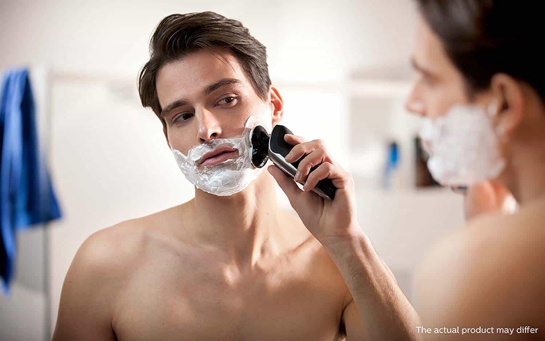 best shaver beard trimmer 2018