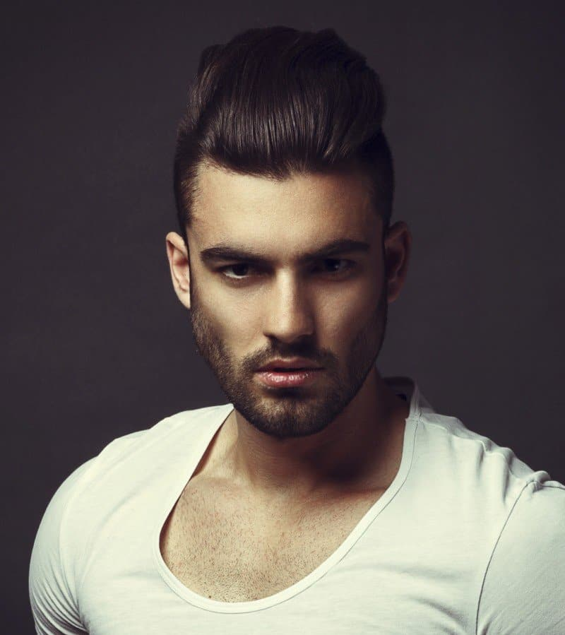 cool haircuts for guys cool hairstyles for 9791