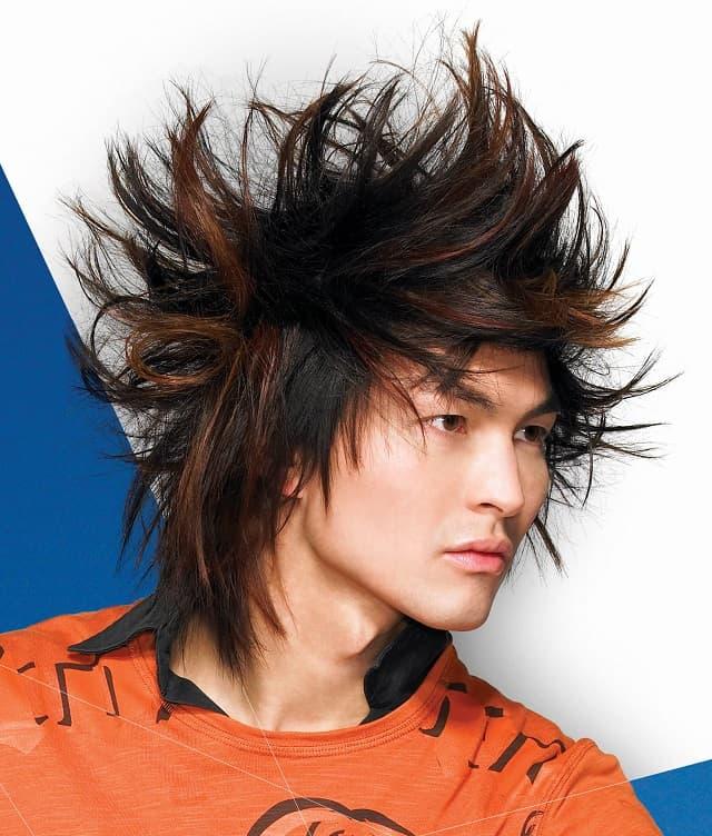 crazy menu0027s hairstyles 2016 crazy menu0027s hairstyles