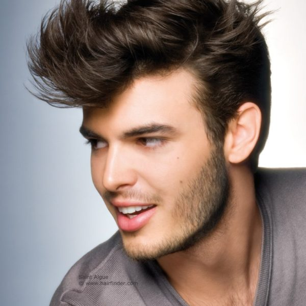 haircuts for guys