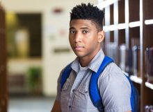 high top fade hairstyles for men