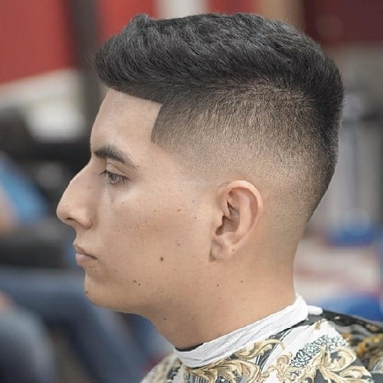 10 Legendary Indian Army Hairstyles For 2019 Menshaircutstyle