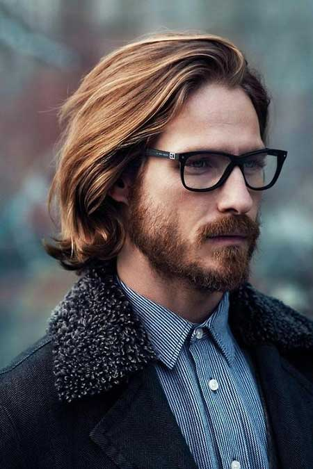Check Out 40 Different Mens Long Hairstyles And See For Yourself Are You  Still Up To Carry Long Locks.