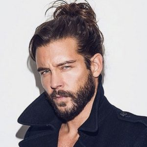 7 Popular Men S Hairstyles You Need To Try In 2018