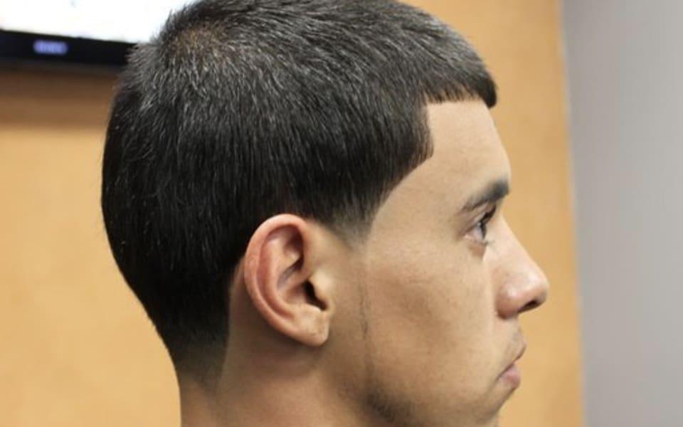 Mens Caesar Haircut Mistakes You Dont Want To Make Menshaircutstyle