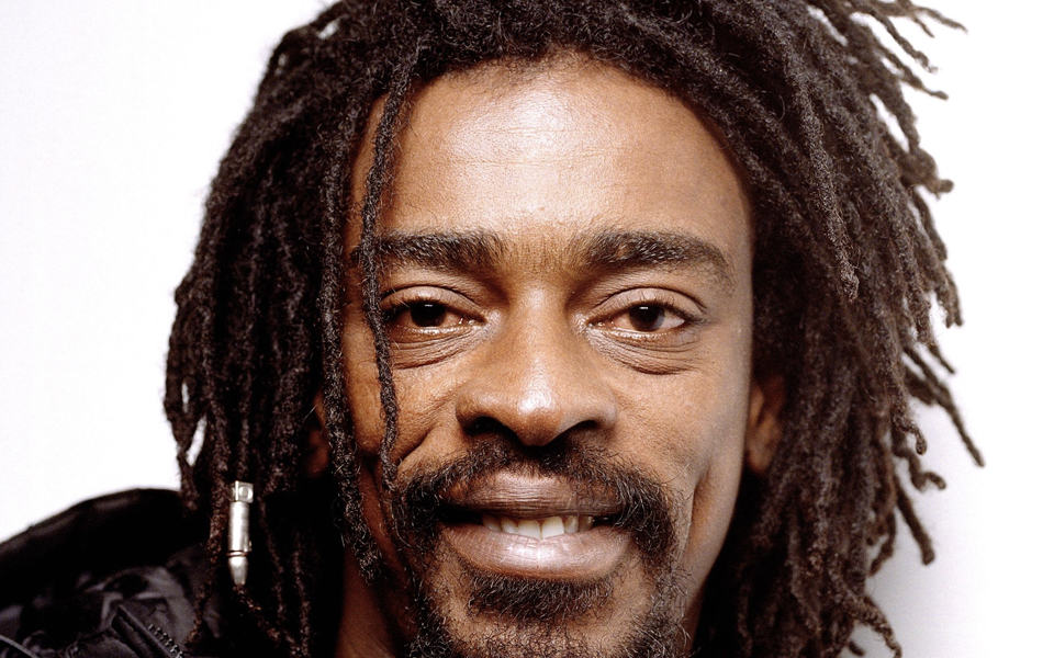 Outstanding Questions To Ask Before Getting Mens Dreadlocks Hairstyle Short Hairstyles For Black Women Fulllsitofus
