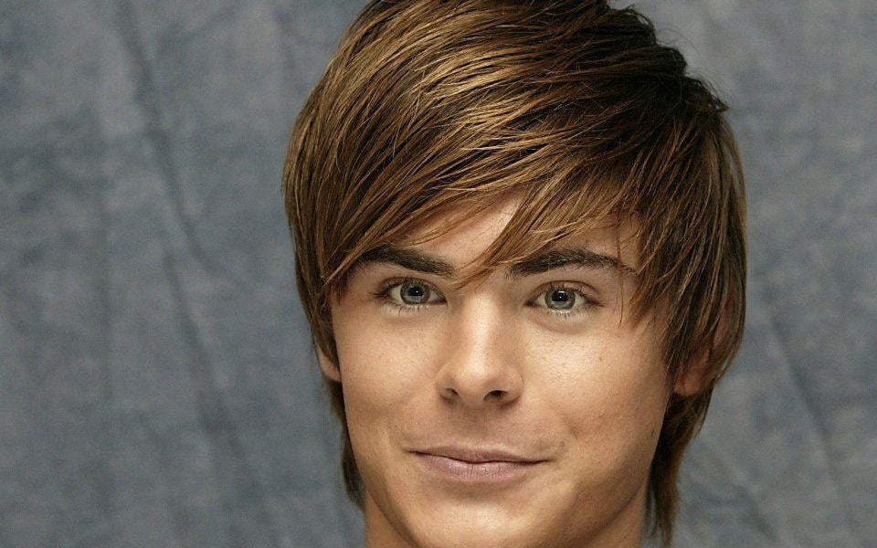 Strange Things You Should Know To Get Shaggy Haircut Short Hairstyles Gunalazisus