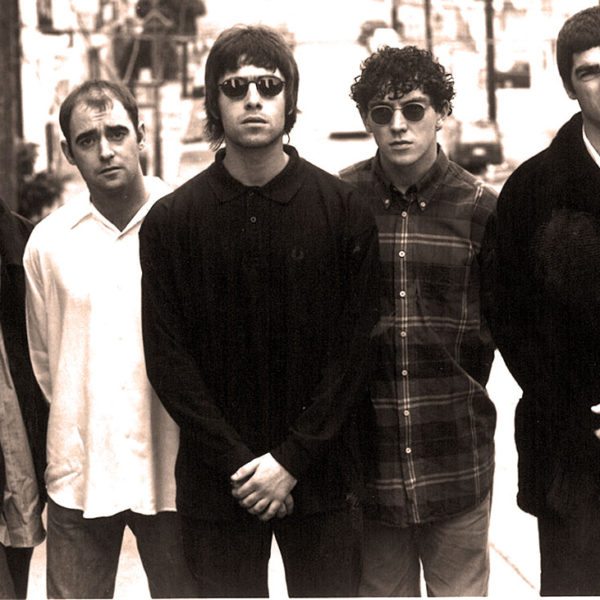 oasis boy band hairstyle