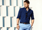online clothing stores for men