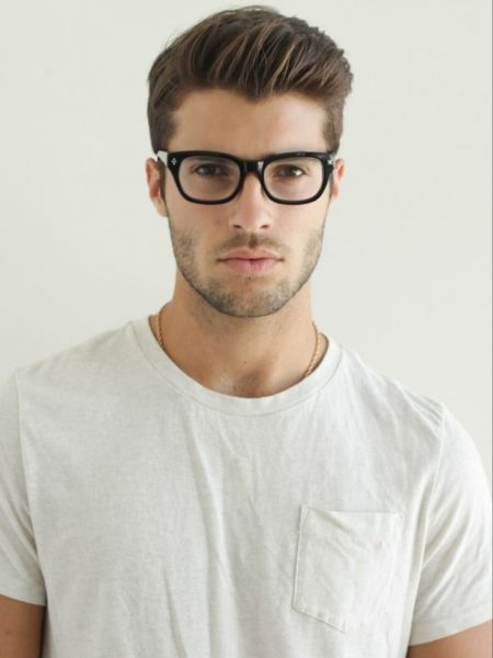 popular mens hairstyles