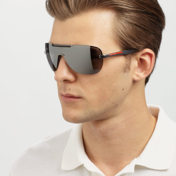 shield mens sunglasses