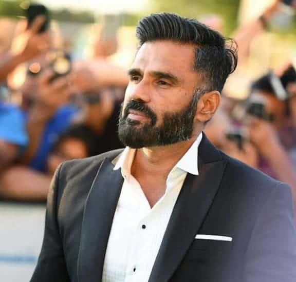 15 Short Hairstyles For Indian Men That Are On Trends Menshaircutstyle