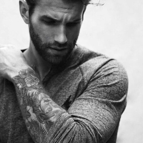 stylish mens haircuts